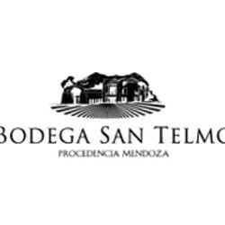 "Bodega San Telmo <a href=""/regions/mendoza"">Mendoza</a> Argentina"