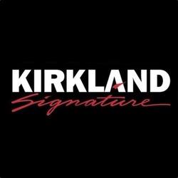 """Kirkland Signature <a href=""""/regions/douro"""">Douro</a> Portugal"""