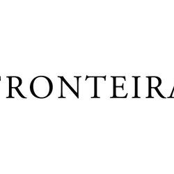 """Quinta Da Fronteira <a href=""""/regions/douro"""">Douro</a> Portugal"""