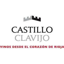 Castillo Clavijo,
