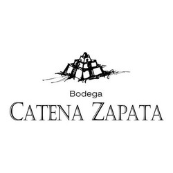 Bodega Catena Zapata,