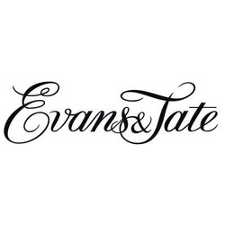 Evans and Tate Wines,