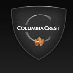 "Columbia Crest <a href=""/regions/columbia-valley"">Columbia Valley</a>, <a href=""/regions/washington"">Washington</a> United States"