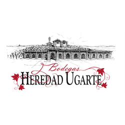 "Heredad Ugarte <a href=""/regions/rioja"">Rioja</a> Spain"