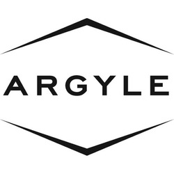 Argyle Winery,