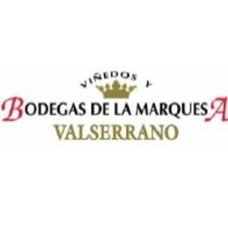 Bodegas La Marquesa,