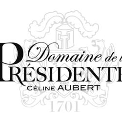 """Domaine de la Présidente <a href=""""/regions/cotes-du-rhone"""">Côtes du Rhône</a> France"""