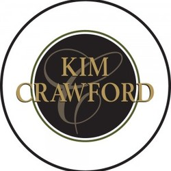 "Kim Crawford <a href=""/regions/marlborough"">Marlborough</a> New Zealand"