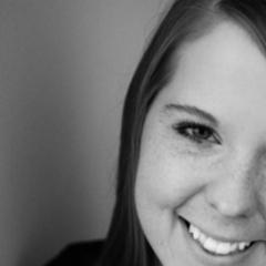 Heather Riley Profile on Corkings